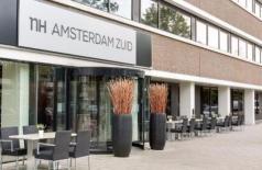 阿维尼翁资本以4500万欧元收购阿姆斯特丹NH酒店