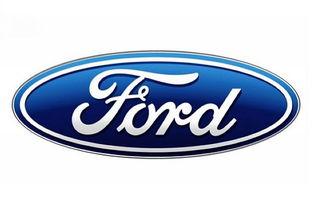 福特在密歇根州建立电动卡车工厂 增加300个工作岗位