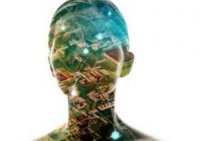 人工智能是2020年图书馆和博物馆的重中之重