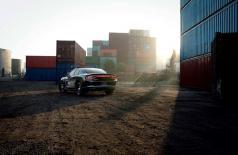 FCA推出2021 Dodge Charger和Durango追踪车