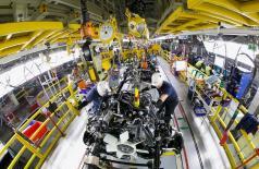 丰田汽车在美国各地加大对电子学习的支持