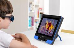 NovaSight完成800万美元的A轮融资 以应对全球视觉障碍