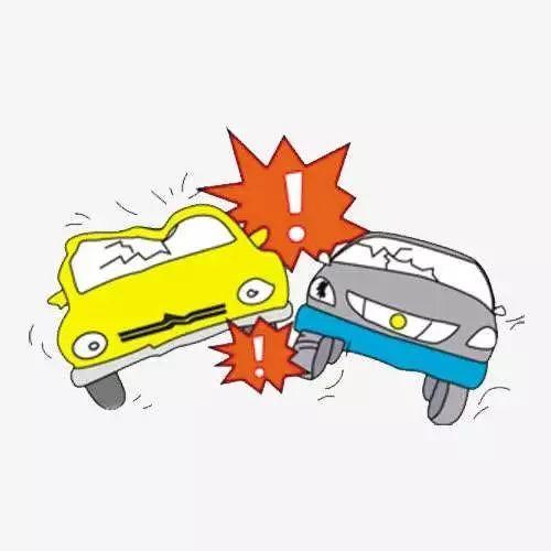 1、故意急刹车导致追尾   一般情况下的追尾都是后车全责,而故意急刹车导致追尾的责任则由前车负责,这一点很多人都不怎么了解.