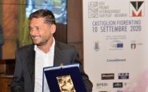第二十四届国际公平竞赛梅纳里尼奖颁奖典礼宣布