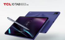 TCL在IFA 2020上展示其专利的NXTPAPER显示技术