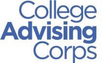雄心勃勃的大学入学计划现已覆盖全国500000名学生和家庭