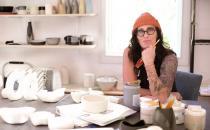 通过Style Union Home的推出将时尚之家带入
