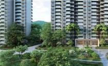 大家在买房的时候可能会忽略房产的绿地率