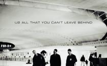 U2 20周年纪念版多格式重新发行之后