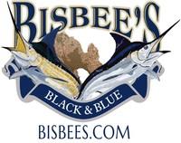 2020年Bisbee锦标赛系列累积奖金为7206350美元