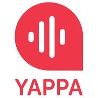 滚石乐队和Yappa推出实用的愚蠢直播
