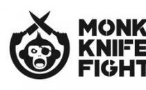 NFL玩家协会通过OneTeam合作伙伴安排了猴子刀搏斗的所有权