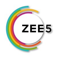 ZEE5 Global参加Emax Electronics 15周年庆典