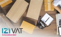 IZIVAT推出一项服务 可通过国际快递购买在线免税产品
