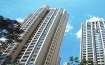 设备层是指房屋建设中用于放置大型机械设备的楼层