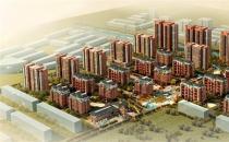 一般新建的商品房在建设到一定程度后 开发商就可以申请预售