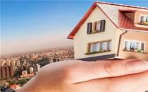 在买房时是需要对房屋楼层进行选择的