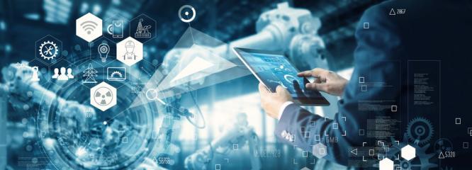 到2022年 全球自动化生命周期服务市场