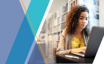 Savvas Learning Company和Turnitin合作提供下一代书写工具