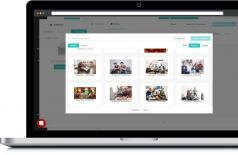 Shutterstock宣布首次与动态创意技术合作伙伴Spirable集成