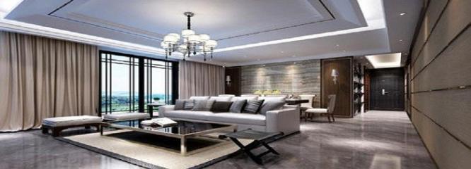 有些购房者在选房的时候不够细致结果选到了采光不好的房子