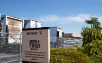 圣地亚哥一笔陷入困境的房地产交易成本攀升