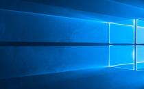 微软放弃两年一次的Windows Server更新