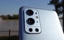 OnePlus可能不会在今年晚些时候推出OnePlus 9T
