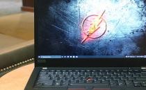 为什么想 ThinkPad T14被称为阵容中的主力