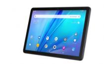 所有新推出的TCL平板电脑都可以在Flipkart和指定零售店购买