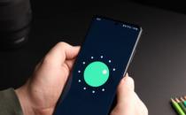 泄漏揭示三星Android 12 One UI 4.0更新更改