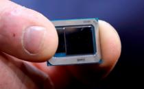 英特尔表示亚马逊将成为代工芯片业务的另一个新客户