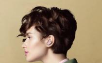罗技的新款Zone True Wireless耳塞即将推出