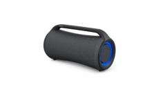 索尼即将推出三款全新 X 系列派对音箱