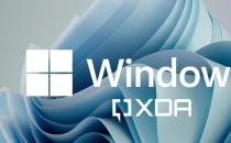 微软为Windows 11推出新的截图工具和应用更新