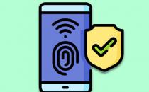 Android版Chrome准备让您锁定屏幕后面的隐身标签