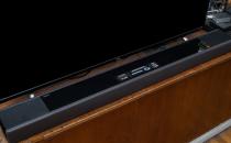 索尼 HT-A7000的首次使用测评