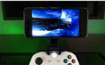 Verge读者可以花30美元购买三个月的Xbox Game Pass Ultimate