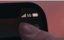 新的iOS 15和iPadOS 15开发者工具积极优先考虑5G而非Wi-Fi
