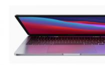 苹果2021款MacBook Pro笔记本电脑据说将引入Mini-LED显示屏