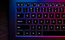 小米将推出带背光键盘的全新小米笔记本