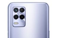 Realme将推出首款Dimensity 810智能手机
