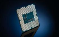 英特尔第13代 Raptor Lake-S 台式机 CPU电源的详解