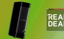 WD Easystore 14TB外置硬盘跌至年度最低价