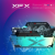 XFX再次展示其Radeon RX 6900 XT Speedster ZERO WB显卡