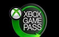 Xbox Game Pass不会很快出现在竞争对手的游戏机上