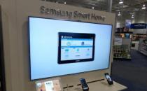 康卡斯特在高层会谈中购买免费电视流媒体服务Xumo