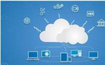 IHS iSuppli发现6月份消费者对云服务的采用已超过3.75亿用户