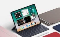 配备迷你LED的12.9英寸iPad Pro16英寸MacBook Pro将于2020年推出