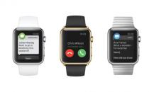 如何使用苹果Watch在Mac上批准请求和解锁密码
